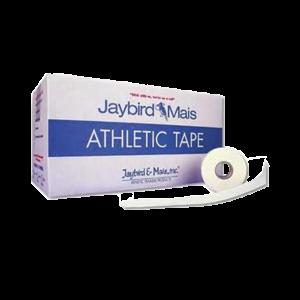 Tape athlétiques 1 pouce ½