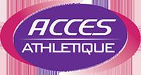 Accès Athlétique