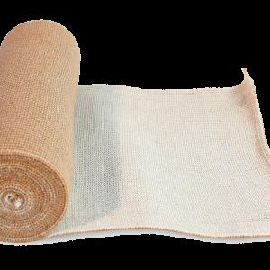 Bandage élastique 6 pouces